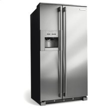 Professional Series Side By Side Refrigerator