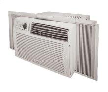 Wispy Putty 10,000 BTU In-Window Room Air Conditioner