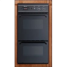 Magic Chef® Electric 24 in. Double Wall Oven