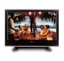 "50"" Diagonal TheaterWide® Integrated HD Plasma TV"