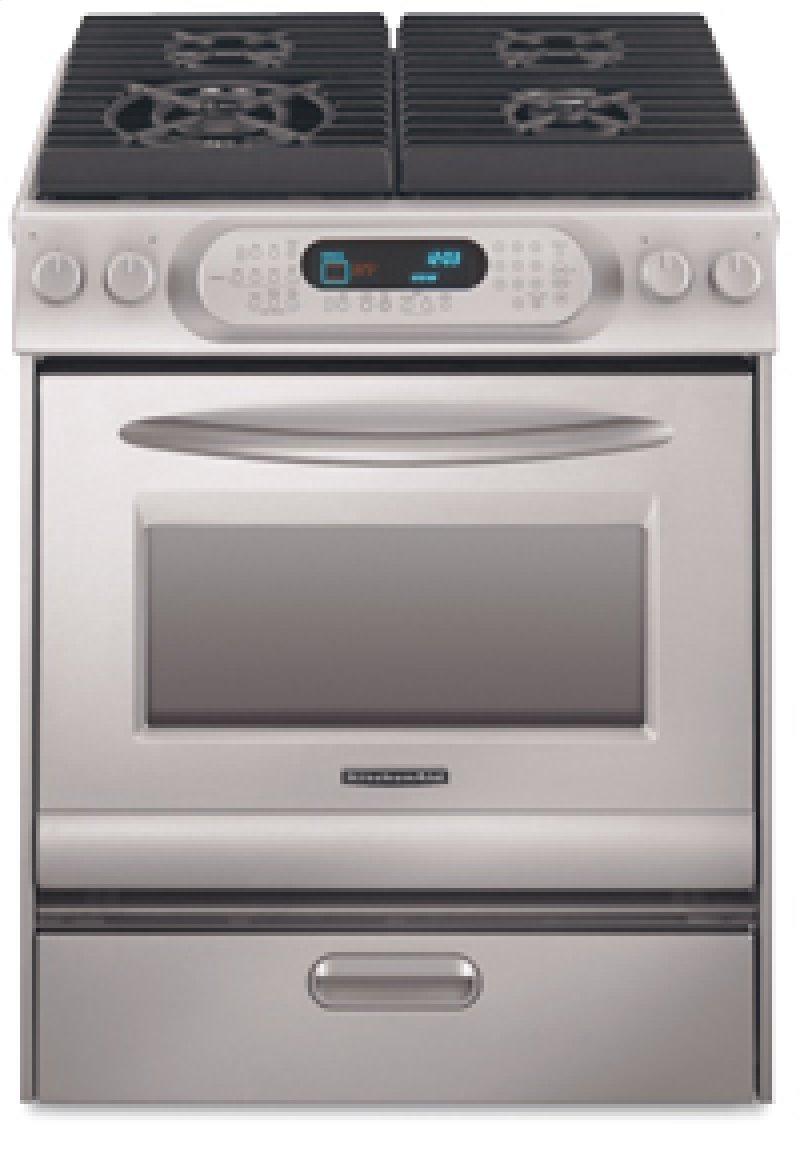 Kitchenaid Appliances Electric Range Manual 2019 Ebook Library