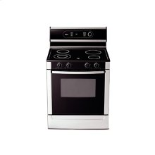 "30"" Electric Convection Range (Canada )"