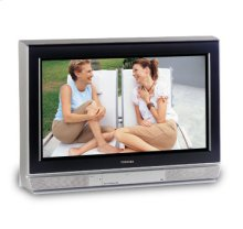 "26"" Diagonal TheaterWide® HD Monitor FST PURE® TV"