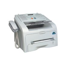 Laser Fax, Printer, Copier, Scanner