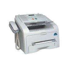 Laser Fax, Printer, Copier, Scanner