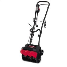 "12.5"" Electric Snow Thrower"