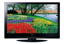 "50"" High Definition Plasma TV"