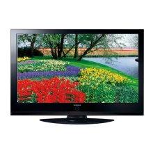 "50"" High Definition Plasma TV"