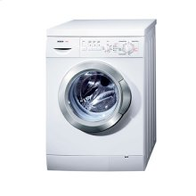 A xx is Washer