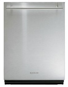 Jenn-Air® Tall Tub Dishwasher
