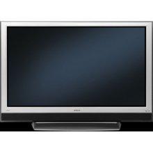 "50"" Aspect by Hitachi Plasma HDTV"