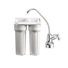 Whirlpool™ Standard Capacity Under Sink Reverse Osmosis Filtration