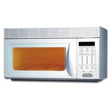 1.5 Cu. Ft. Over-the-Range Microwave