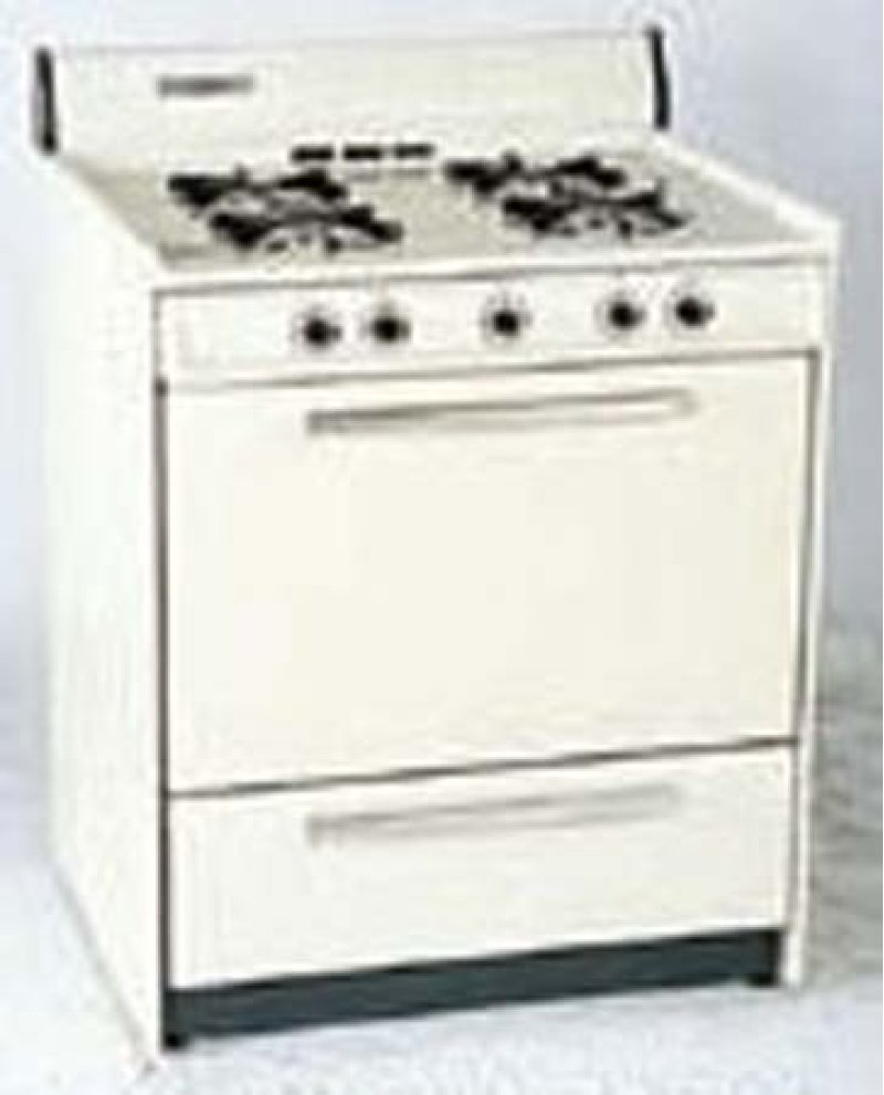 Stm210 In By Summit Allentown Pa Is A 30 Inch Gas Range With Pilot Light Ignition And Lower Broiler Compartment Made Usa