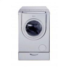 Ne xx t® Platinum Series Washer