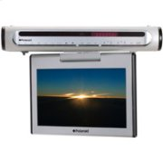 """10.2"""" Under-the-Cabinet LCD TV Product Image"""