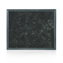 Range Hood Filter(Oven & Range)