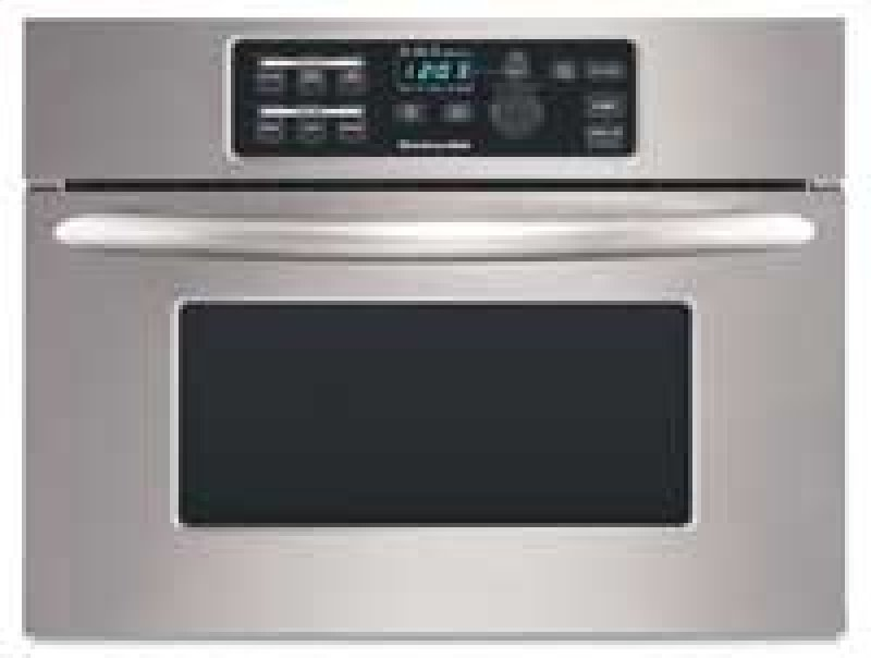 Built In Microwave Oven Includes 27 30