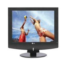 """20"""" LCD ED Monitor"""