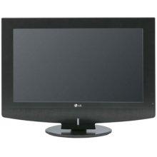 "23"" LCD TV HD Monitor"