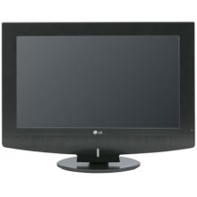 "23"" LCD TV HD Monitor"