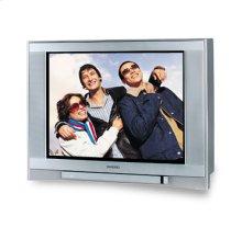 "32"" Diagonal Color Television"