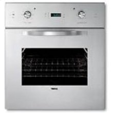 Built-In Electric Single and Double Ovens