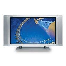 "42"" Diagonal Plasma Television"