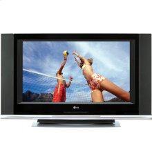 "55"" LCD HD Monitor"