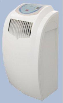 9,000 BTU Cooling/6,200 BTU Heat