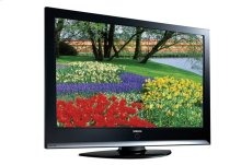 "42"" High Deifinition Plasma TV"