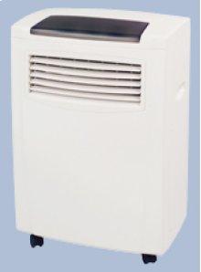7,000 BTU Cooling Capacity