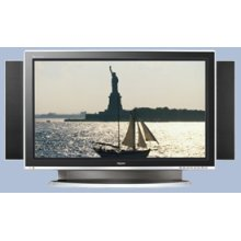 42'' Plasma Television - Blackbelt Series