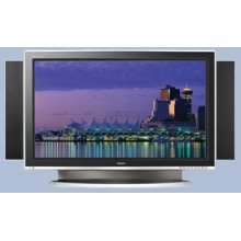 """42"""" Plasma Television - Blackbelt Series"""