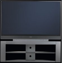 "55"" UltraVision® LCD Projection HDTV"