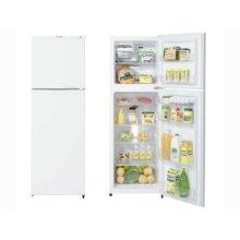 8.6 cu. ft. Top Freezer Refrigerator