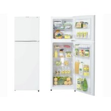8.6 cu. ft. Top Freezer Refrigerator