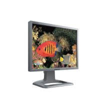 Syncmaster™ 214T - Silver(21 inch monitor)