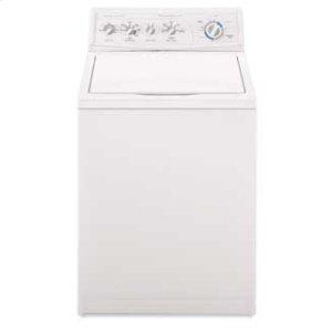 KitchenAidSuperba® Series Super Capacity Plus 17 Automatic Cycles 3.0 Cu. Ft.(Stainless-on-Ebony)