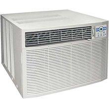 Heavy Duty Room Air Conditioner