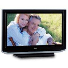 "50"" Diagonal Cinema Series® 16:9 Integrated HD Plasma TV"