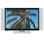 "42"" LCD TV/Monitor Product Image"