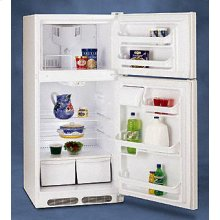 Frigidaire 15 Cu Ft. Top Mount Refrigerator