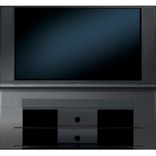 """50"""" UltraVision® LCD Projection HDTV"""