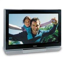 "30"" Diagonal Cinema Series® 16:9 HD Monitor FST PURE® Flat Tube TV with HDMI™"