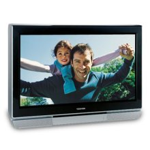 "30"" Diagonal Cinema Series® 16:9 HD Monitor FST PURE® Flat Tube TV with HDMI™"