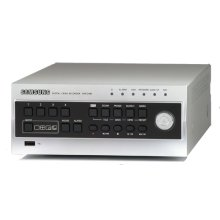 Digital Video Security System DVR-4 Channel