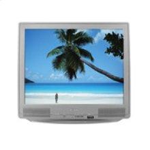 32''-36'' color television