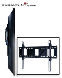 8'' Portable DVD