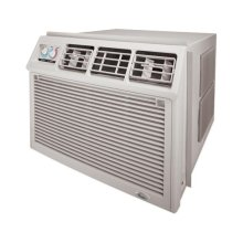 17,800 BTU Cool / 15,000 BTU Heat In-Window Room Air Conditioner